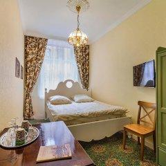 Гостиница Greenwich Yard в Санкт-Петербурге - забронировать гостиницу Greenwich Yard, цены и фото номеров Санкт-Петербург в номере