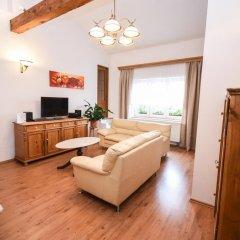 Hotel Diana Прага комната для гостей фото 3