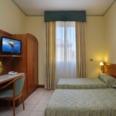 Astor Hotel удобства в номере фото 2