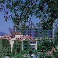 Grand Cettia Hotel Турция, Мармарис - отзывы, цены и фото номеров - забронировать отель Grand Cettia Hotel онлайн фото 8