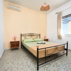 Апартаменты Litharia Apartments Corfu детские мероприятия