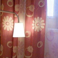 Отель Locanda Del Picchio Италия, Лорето - отзывы, цены и фото номеров - забронировать отель Locanda Del Picchio онлайн ванная фото 2