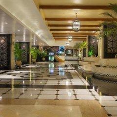 Отель Istana Kuala Lumpur City Centre Малайзия, Куала-Лумпур - отзывы, цены и фото номеров - забронировать отель Istana Kuala Lumpur City Centre онлайн интерьер отеля