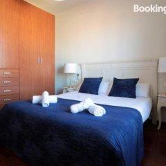 Отель Classbedroom Fira Business Apartment Испания, Барселона - отзывы, цены и фото номеров - забронировать отель Classbedroom Fira Business Apartment онлайн фото 5