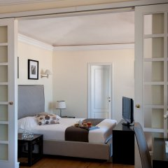 Отель Tornabuoni Suites Collection детские мероприятия