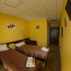Hotel Cisar комната для гостей фото 2