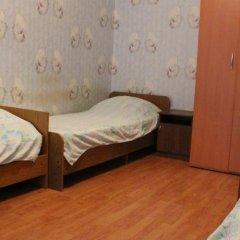 Гостиница Veranda Plus Guest House детские мероприятия