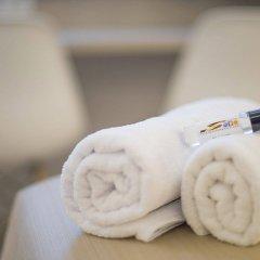 Отель Sono House ванная фото 2