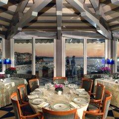 Grand Hotel Ortigia Siracusa Сиракуза питание фото 2
