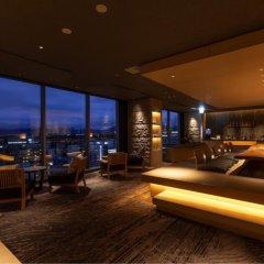 Отель Chisun Hakata Хаката фото 3