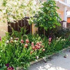 Гостиница Beautiful House Hotel в Краснодаре отзывы, цены и фото номеров - забронировать гостиницу Beautiful House Hotel онлайн Краснодар фото 5