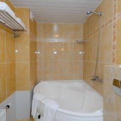 Гостиница Беларусь Беларусь, Минск - - забронировать гостиницу Беларусь, цены и фото номеров ванная фото 2