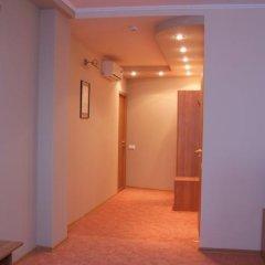 Гостиница Италмас фото 2