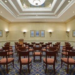 Отель Iberotel Palace фото 2
