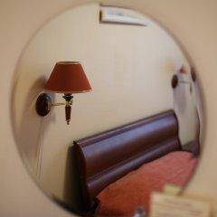 Гостиница Дворянская удобства в номере фото 2