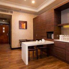 Отель Sunway Putra Hotel Малайзия, Куала-Лумпур - 2 отзыва об отеле, цены и фото номеров - забронировать отель Sunway Putra Hotel онлайн в номере фото 2