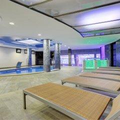 Отель Isla Mallorca & Spa спа фото 2