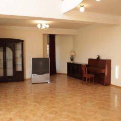 Отель Private Residence Villa Ереван удобства в номере фото 2