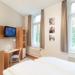 Hotel Alpenblick комната для гостей фото 2
