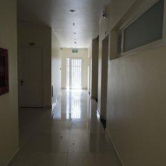 Queen Central Apartment-Hotel интерьер отеля фото 2