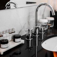 Гостиница De Paris Apartments Украина, Киев - отзывы, цены и фото номеров - забронировать гостиницу De Paris Apartments онлайн фото 2