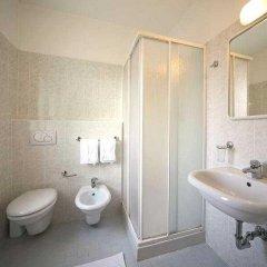 Отель Alcazar Италия, Римини - отзывы, цены и фото номеров - забронировать отель Alcazar онлайн комната для гостей фото 2