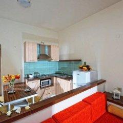 Meropi Hotel & Apartments в номере