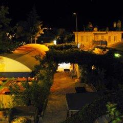 Lalezar Cave Hotel Турция, Гёреме - отзывы, цены и фото номеров - забронировать отель Lalezar Cave Hotel онлайн фото 12