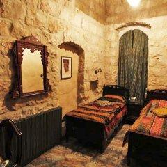 Jerusalem Hotel Иерусалим удобства в номере фото 2