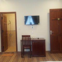 Nam Xuan Premium Hotel удобства в номере