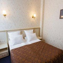 Гостиница Golden Plaza комната для гостей фото 5