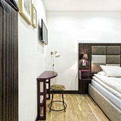 Sofo Hotel комната для гостей фото 3