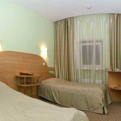 Гостиница Луна комната для гостей