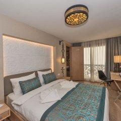 Aybar Hotel Турция, Стамбул - 11 отзывов об отеле, цены и фото номеров - забронировать отель Aybar Hotel онлайн комната для гостей фото 4