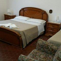 Отель Il Cucù комната для гостей фото 2