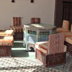 Отель Club Paradisio Марокко, Марракеш - отзывы, цены и фото номеров - забронировать отель Club Paradisio онлайн помещение для мероприятий