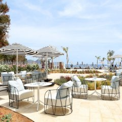 Bless Hotel Ibiza, a member of The Leading Hotels of the World фото 2