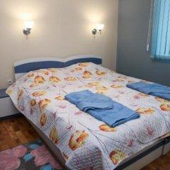 Отель Stanchevata Kashta Болгария, Ардино - отзывы, цены и фото номеров - забронировать отель Stanchevata Kashta онлайн комната для гостей фото 3