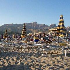 Отель Panoramic Италия, Джардини Наксос - отзывы, цены и фото номеров - забронировать отель Panoramic онлайн