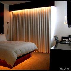 Отель O Hotel США, Лос-Анджелес - 8 отзывов об отеле, цены и фото номеров - забронировать отель O Hotel онлайн сейф в номере