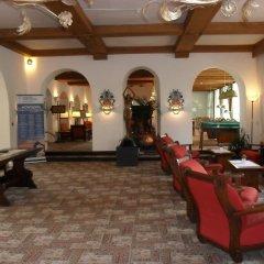 Miramonti Majestic Grand Hotel интерьер отеля фото 2