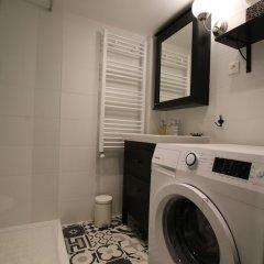 Отель dormirenville - Nice Hyper Centre ванная фото 2