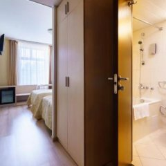 Гостиница Виктория в Выборге 9 отзывов об отеле, цены и фото номеров - забронировать гостиницу Виктория онлайн Выборг фото 3