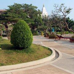 Отель View Talay 3 Beach Apartments Таиланд, Паттайя - отзывы, цены и фото номеров - забронировать отель View Talay 3 Beach Apartments онлайн