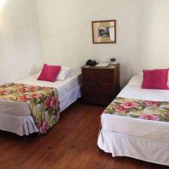 Отель Ayenda 1418 Neuchabel Колумбия, Кали - отзывы, цены и фото номеров - забронировать отель Ayenda 1418 Neuchabel онлайн детские мероприятия фото 2