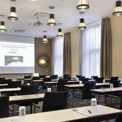 Отель IntercityHotel München фото 3