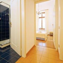 Отель DolceVita Apartments N. 287 Италия, Венеция - отзывы, цены и фото номеров - забронировать отель DolceVita Apartments N. 287 онлайн ванная фото 2