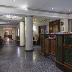 Отель Eurostars Montgomery Брюссель интерьер отеля фото 3