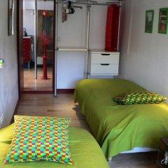 Отель Traveling to Lisbon Low Cost Lisbon Rossio Apartments Португалия, Лиссабон - отзывы, цены и фото номеров - забронировать отель Traveling to Lisbon Low Cost Lisbon Rossio Apartments онлайн детские мероприятия
