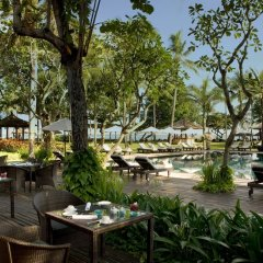 Отель InterContinental Bali Resort фото 14